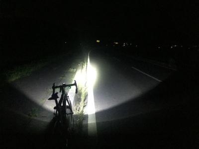 20150716CAAD10中華ライト