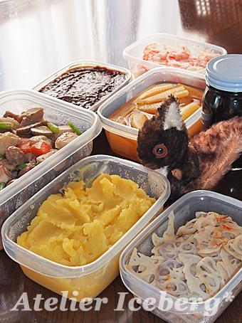 foods_03.jpg