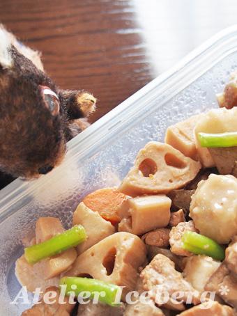 foods_12.jpg
