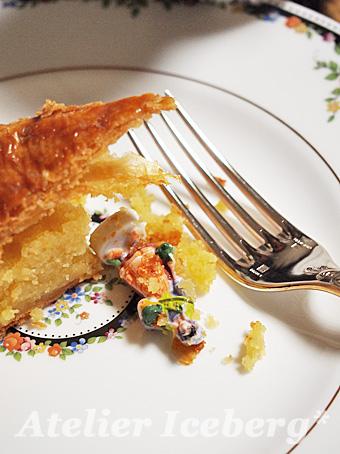 sweets_15.jpg