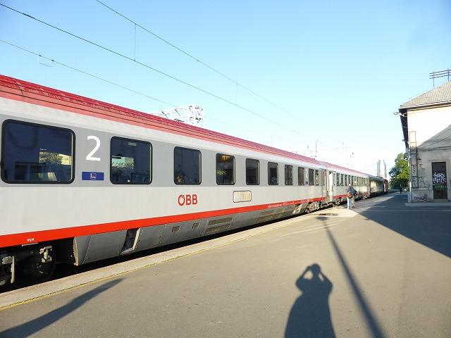 P1230100.jpg