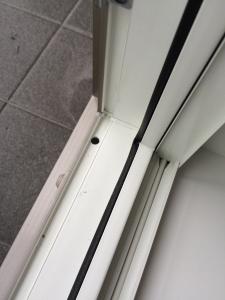 窓枠交換後3