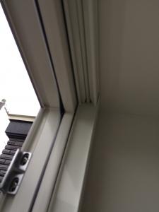 窓枠交換後1