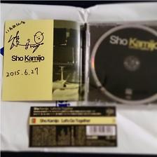 150627_ShoKamijo_ss.jpg