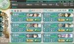 kanbura_20150429-E-1メンバー