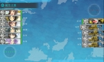 kanbura_20150429-E-1航空支援効果