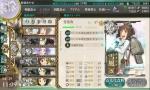 kanbura_20150429-E-1旗艦・雪風