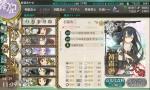 kanbura_20150429-E-1 2番艦・初霜改二