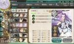 kanbura_20150429-E-1 3番艦・初春改二