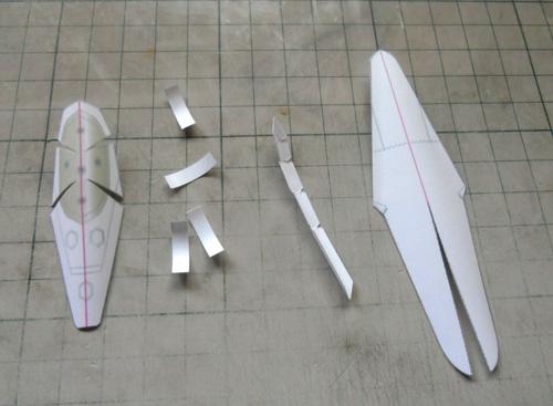 10日Xi-36制作 3