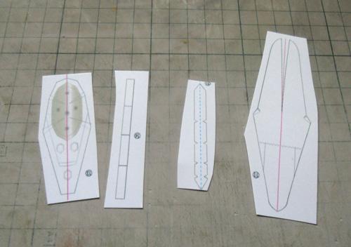 10日Xi-36制作 1