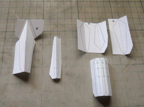 10日Xi-36制作 7