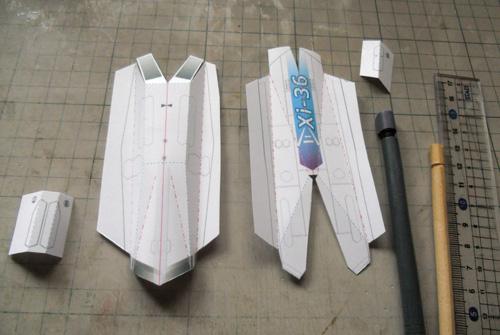 10日Xi-36制作 11