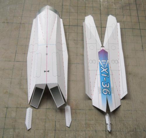 10日Xi-36制作 12