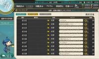 2015.07.01朝 戦果ランキング