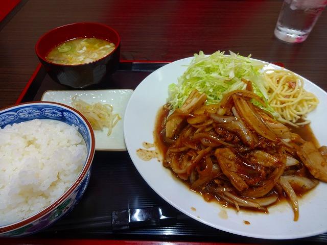 まなみ食堂5 (3)