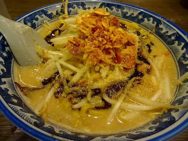 蔵味噌屋 (8)