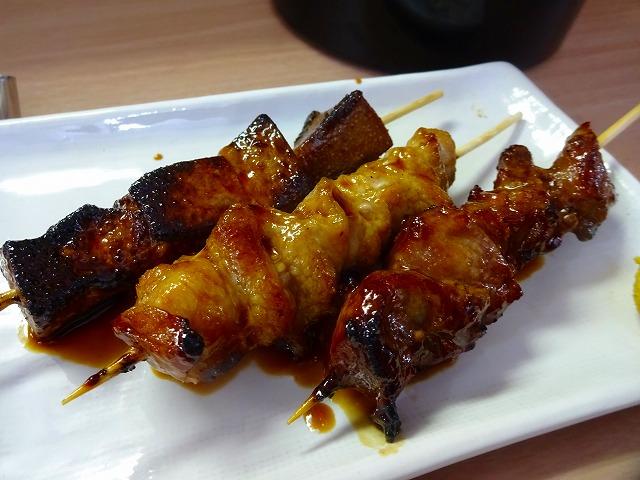 串郎五香店 (6)
