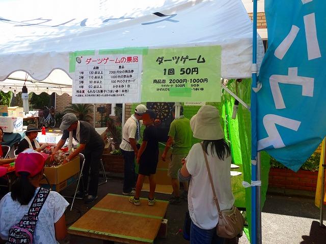 新松戸祭り'2015 (22)