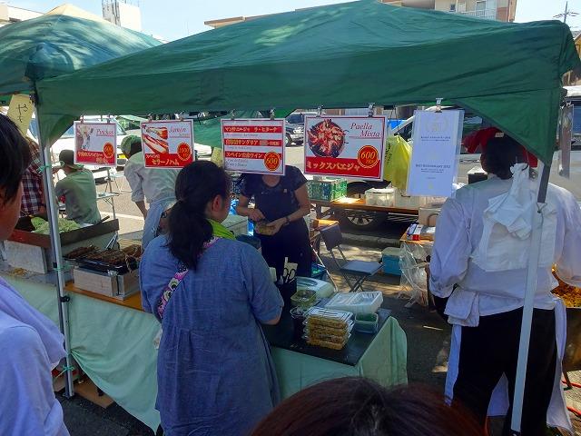 新松戸祭り'2015 (31)