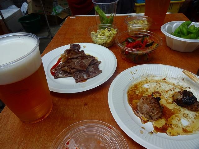 柏祭り2015東口 (25)