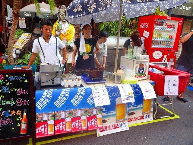 柏祭り2015東口 (43)