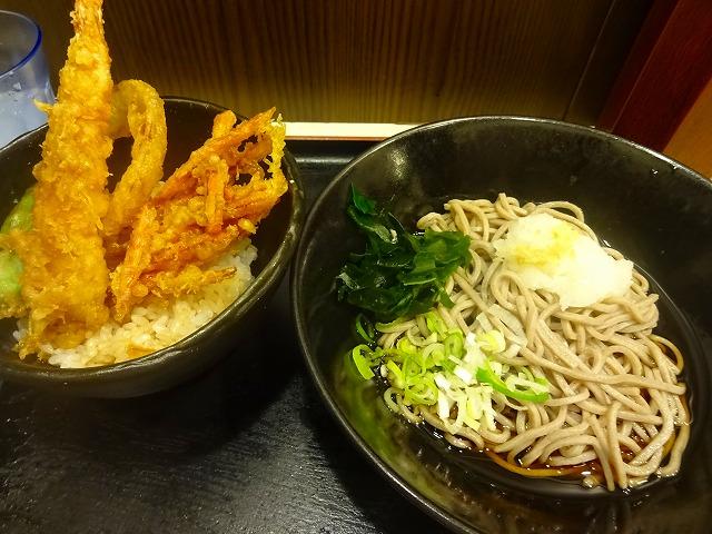 麺七 (4)