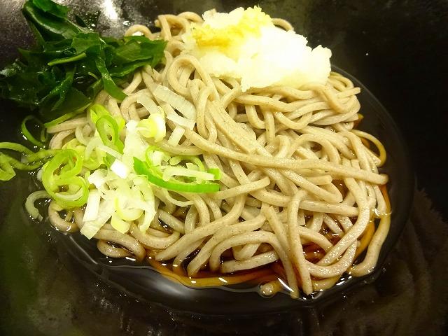 麺七 (5)