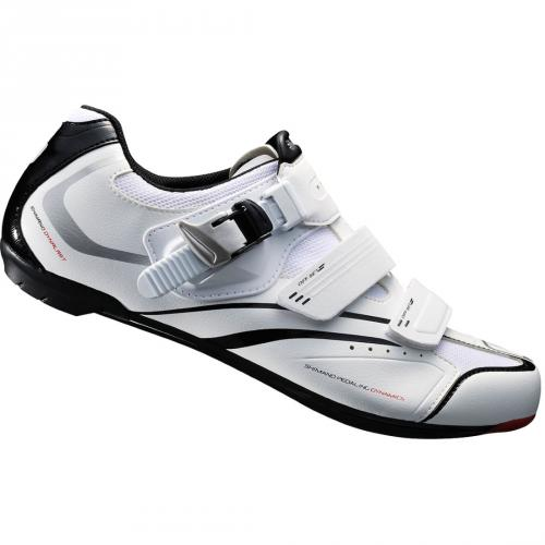 shimano-r088-road-shoes-13-white_convert_20150705111412.jpg