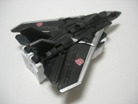 TFユナイトウォリアー エアーライダー (2)