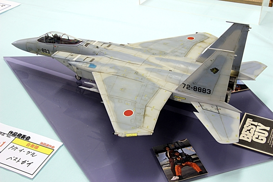 F15ベストガイ-2