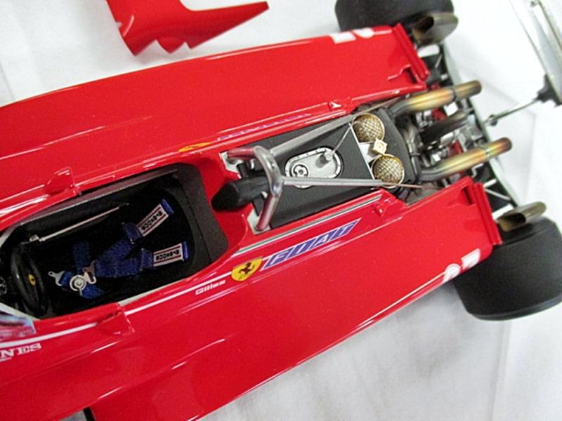 フェラーリ126C2-c1