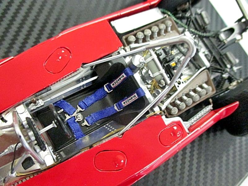 フェラーリ312T2-c1
