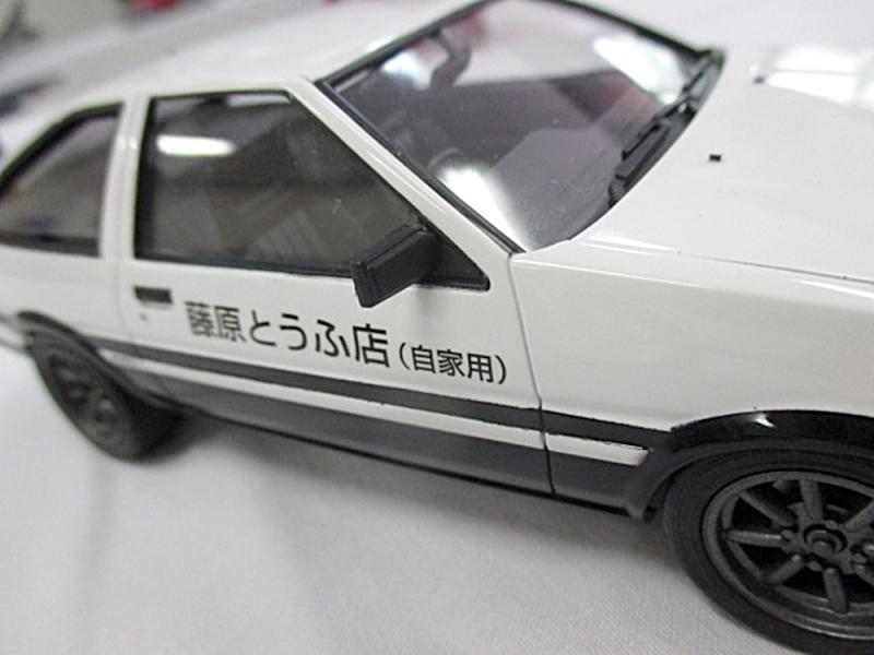 86トレノ-c1