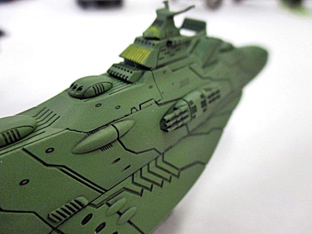 ガミラス艦-c1