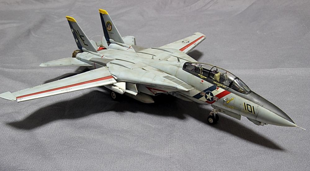 F14トムキャット-4