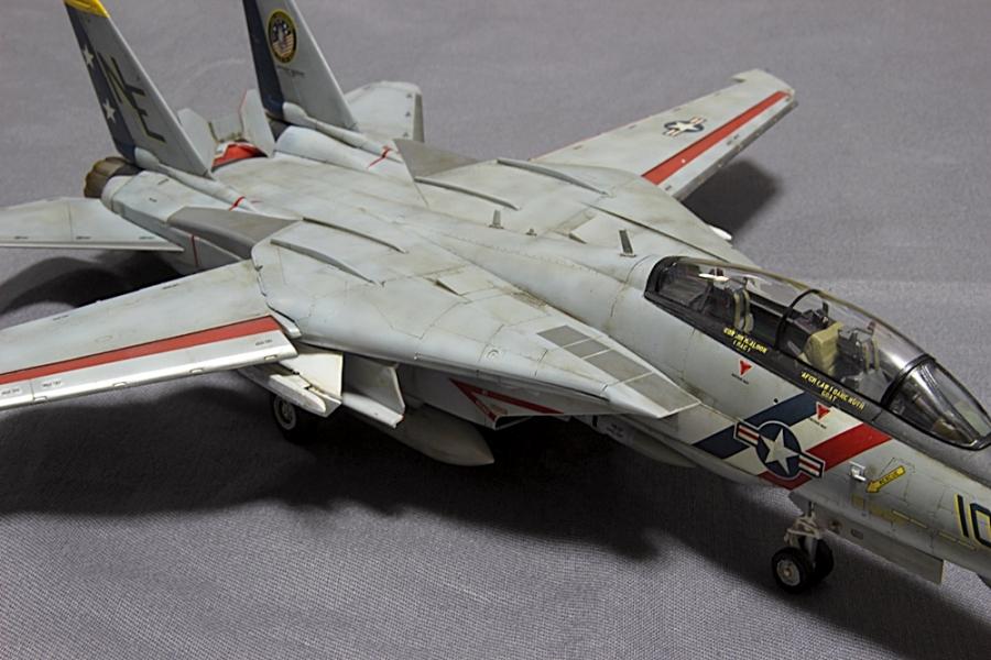 F14トムキャット-6