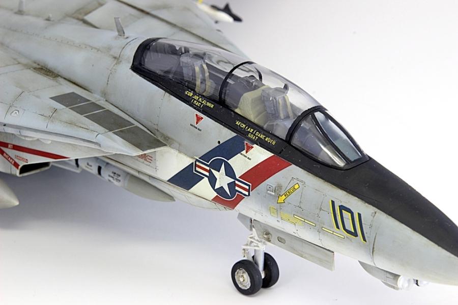 F14トムキャット-16