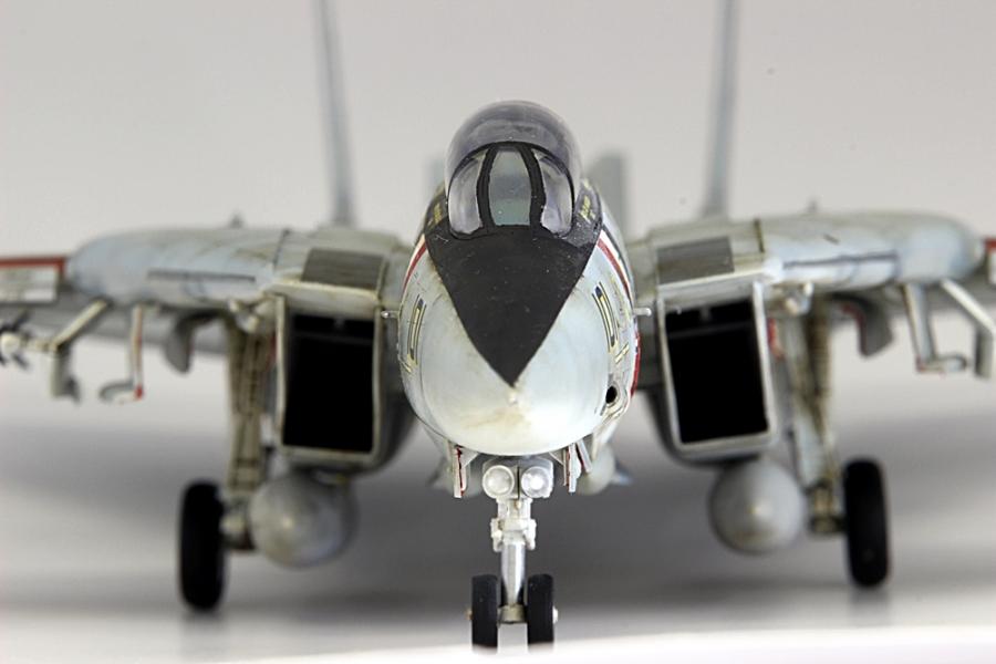 F14トムキャット-19