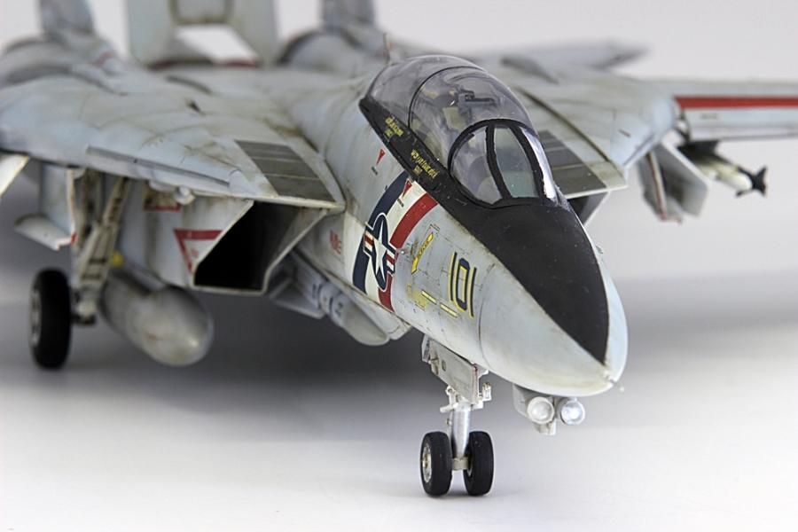 F14トムキャット-18