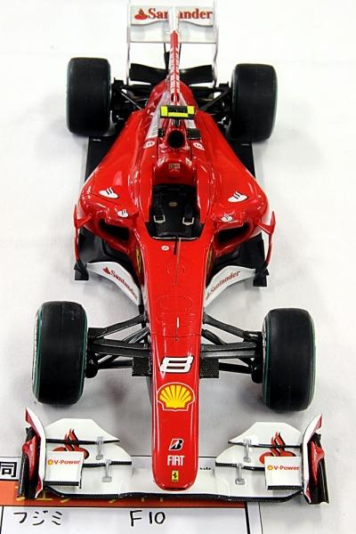 F10.jpg