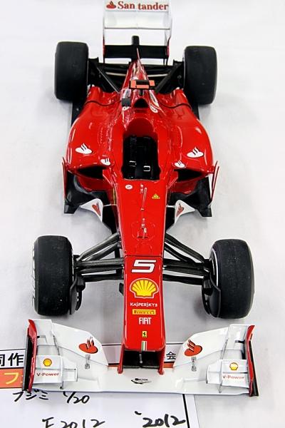 F2012.jpg