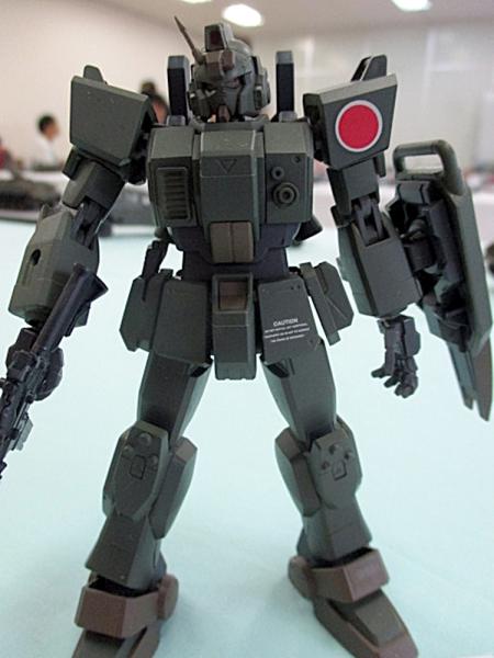 RX-79(G)-C1.jpg