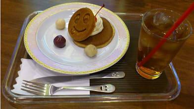 ふなわカフェ (6)