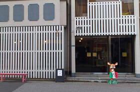 空想カフェ (1)