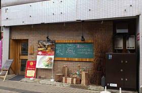 福カフェ (1)
