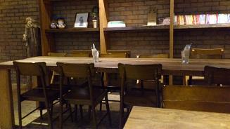 福カフェ (4)