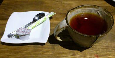 福カフェ (10)