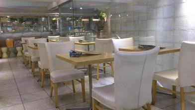 パークサイドカフェ (4)