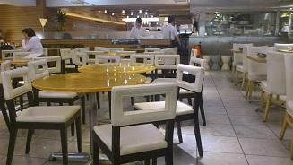 パークサイドカフェ (7)